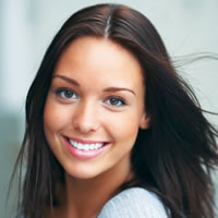 Appointment Policies - Kitchener Dentist - Woman Smiling