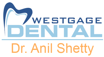 Westgage Dental