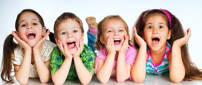 Family Dentistry | Cavities | Westgage Dental