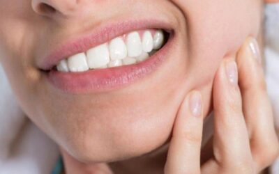 Root Canal Treatment Demystified